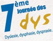 Journées des DYS en Bourgogne, 2013 dans Dys journee-dys.jpg-neothumbnail-188x146