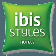 Sophie L, responsable commerciale de l'Hotel IBIS Styles Dijon