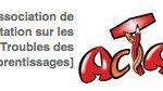 Acta 73 logo