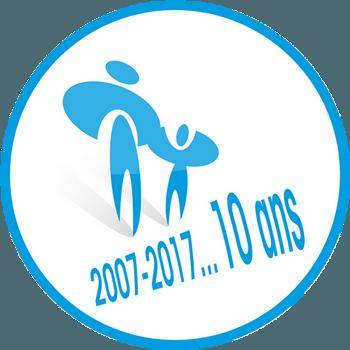 Réunion d'information en visio pour le DOUBS