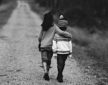Soirées thématiques à destination des parents